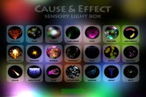 light box app