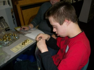 Nick packaging door knobs_Habitat_4 (2)