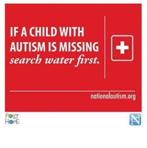 autism missing pic
