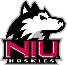 NIU logo