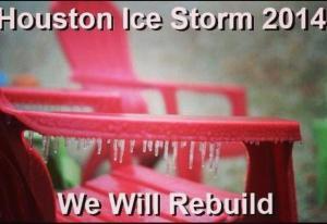 texas ice storm