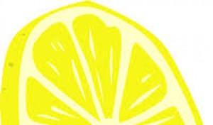 cropped-lemon-one.jpg