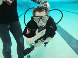 Diveheart 2013 336