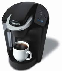 K-cup