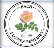 bach flower logo