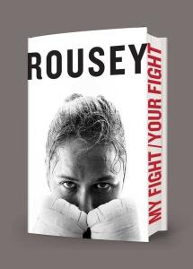 ronda-rousey-book