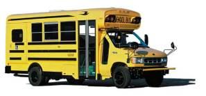 yellow-bus