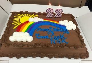 22 birthday cake.jpg