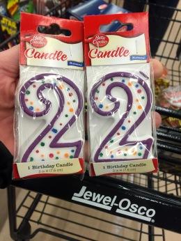 22 candles.jpg
