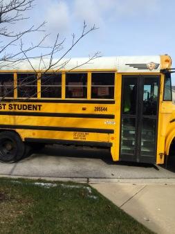 bus last day.jpg