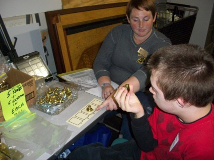 Nick packaging door knobs_Habitat for Humanity (6)