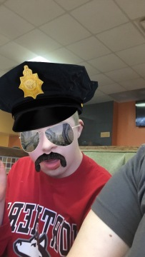 nick police