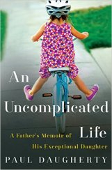 Book An Uncomplicated Life