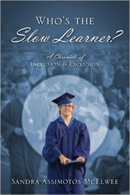 whos-the-slow-learner