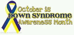 down-syndrome-awareness-month
