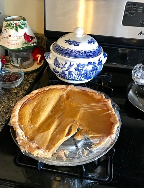 nick-pumpkin-pie