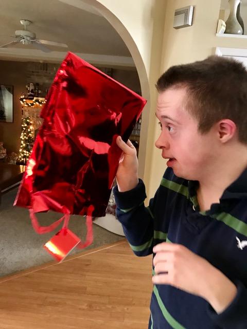 nick-red-bag