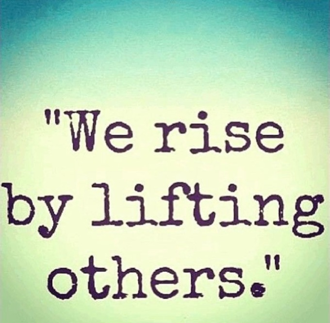 rise-by-lifting-others