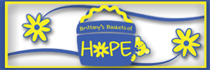 brittanys-baskets-of-hope-logo
