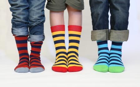 funky-socks