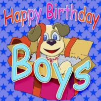 happy-birthday-boys