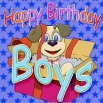 happy-birthday-boys