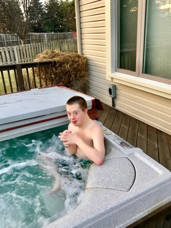 nick-hot-tub-feb
