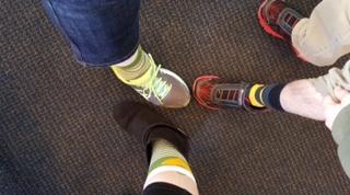 nick jodi kelsey socks