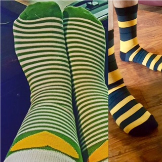 scott and laura socks