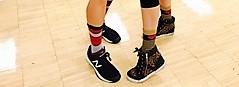 studio one socks