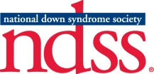 NDSS_logo