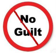 No Guilt