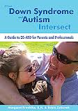down syndrome and autism intersect