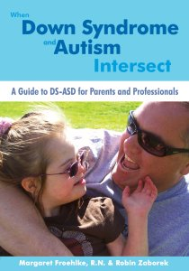 Down syndrome and autism intersect2