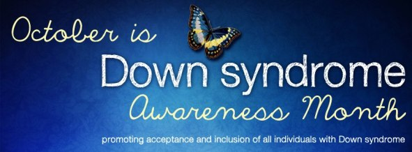 DS-Awareness-Month