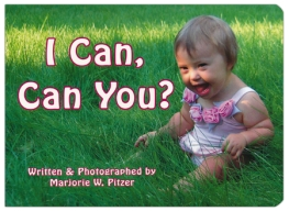 I can Can you
