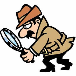 Detective-clipart-animation-free-images-2