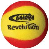 gamma-tennis-revolution-ball.jpg