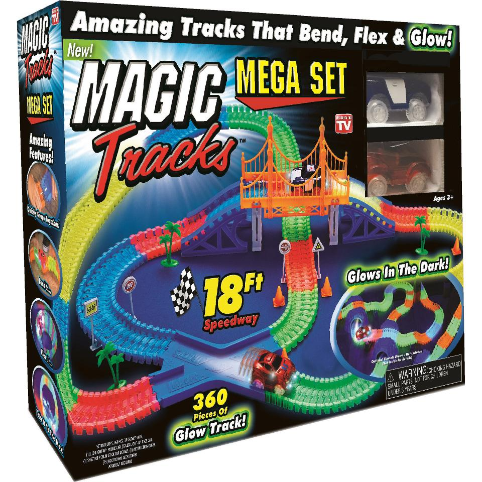 magic-tracks-mega-set-360-piece--A817AA38.zoom