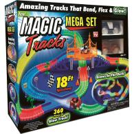 magic-tracks-mega-set-360-piece--A817AA38.zoom