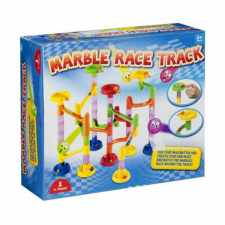 marble race