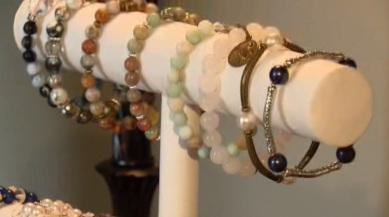 special sparkle jewelry