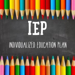 IEP-Picture