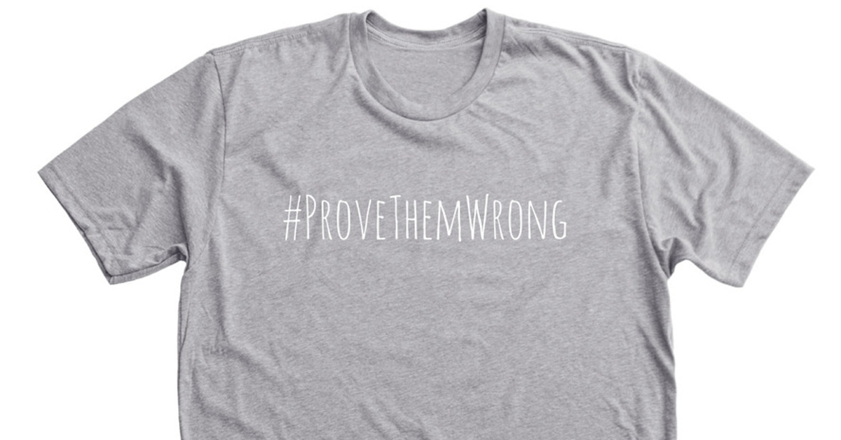 prove-them-wrong-tee-shirt-noahs-dad-down-syndrome