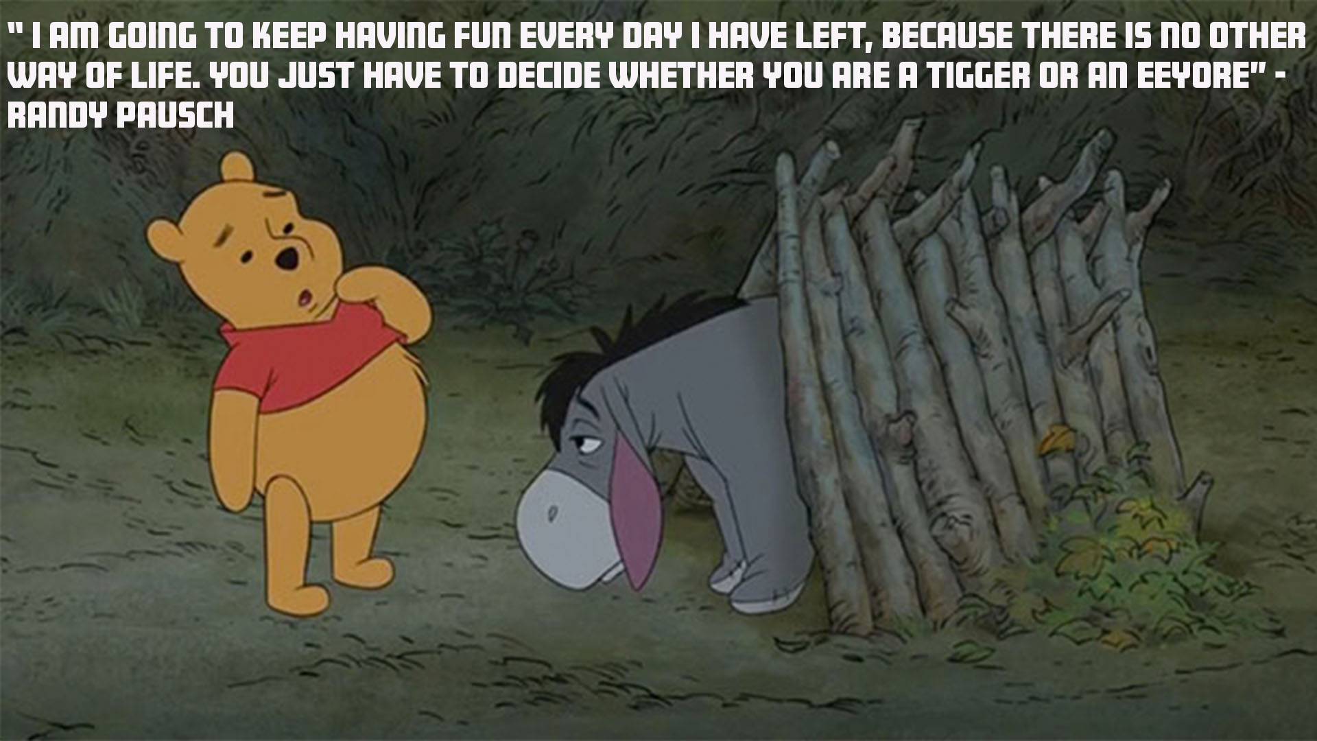 Randy-Pausch-Pooh-Quote