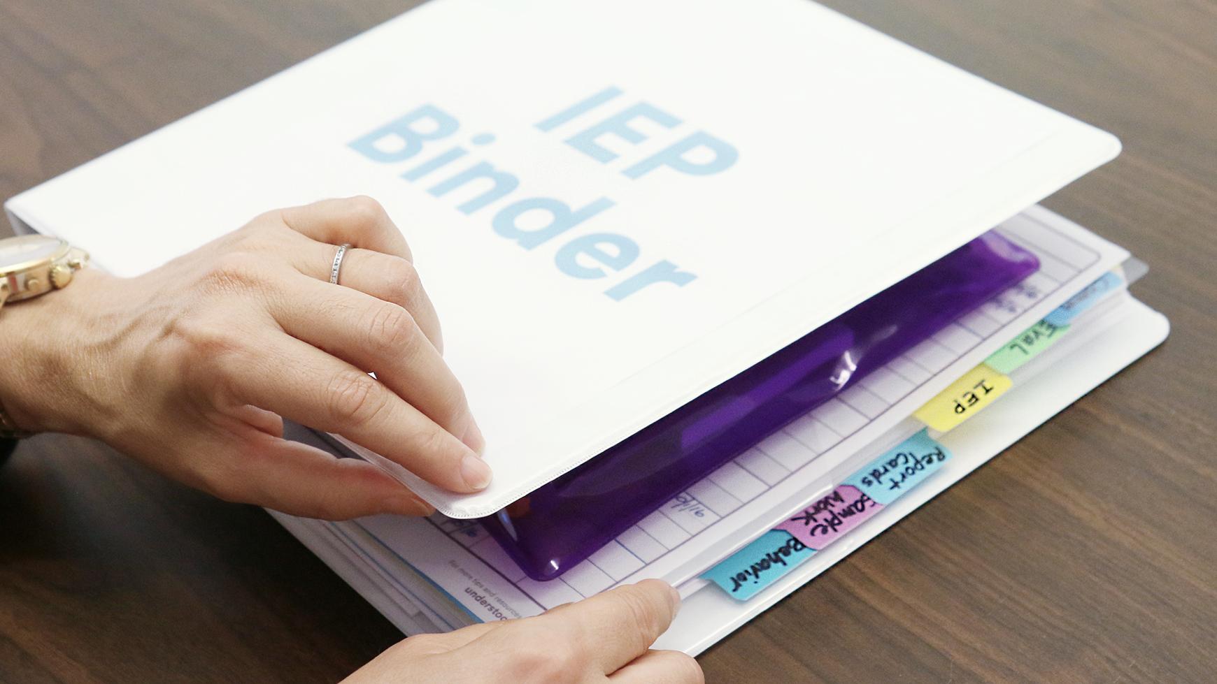 iep-binder-1740x979