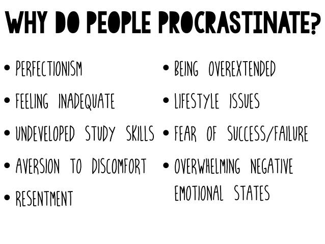 procrastination-powerpoint-14-638