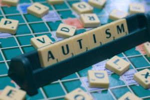 autism-scrabble-letters-by-Jesper-Sehested
