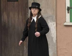 American Horror Story jamie Brewer