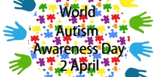 World-Autism-Awareness-Day_ss_323229098